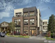 6312 32nd Ave NW Unit B, Seattle image
