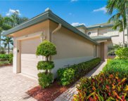 1540 SE Prestwick Lane Unit #12, Port Saint Lucie image