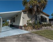 831 Riverview Lane, Tarpon Springs image