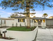 1236 Summit Ave, Cardiff-by-the-Sea image