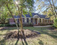 6708 Piedmont Place, Wilmington image
