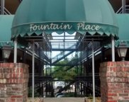 1509 Highland Ave Unit Apt A204, Knoxville image