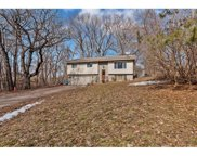 21363 Inwood Avenue N, Forest Lake image