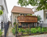 2845 West Nelson Street, Chicago image