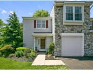 330 Independence Drive, Holland image