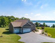 4958 Hillcrest Drive, Canandaigua-Town image