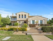 4430 Rocky Mountain, Claremont image