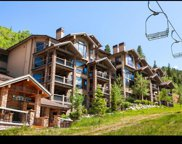 2280 Deer Valley Rd Unit 341, Park City image