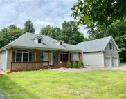 48 Mountain View, Penn Forest Township image