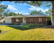 4478 S Hawarden Dr., West Valley City image