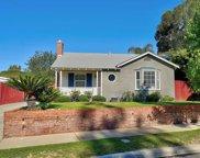 1771     Casitas Avenue, Pasadena image