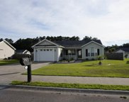 1029 Augustus Drive, Conway image