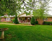 4891 Byrd Ln, College Grove image