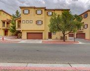 5940 Palmilla Street Unit 3, North Las Vegas image