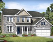 6101 YEAGER COURT, New Market image