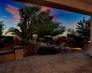 22203 N Arrellaga Drive, Sun City West image