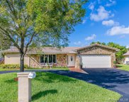 4170 Nw 107th Ave, Coral Springs image