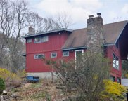 3175 Tower Hill RD, South Kingstown image