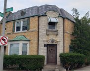 6619 West North Avenue, Oak Park image