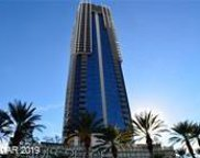 4381 FLAMINGO Road Unit #916, Las Vegas image