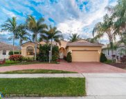 13744 NW 11th St, Pembroke Pines image