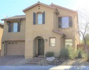 11160 SADDLE IRON Street, Las Vegas image