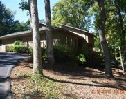 30 Craigwood Road, Greenville image
