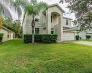 11166 Taeda Drive, Orlando image