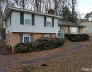 909 Keiths Road, Knightdale image