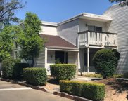 5871 Sperry Drive, Citrus Heights image