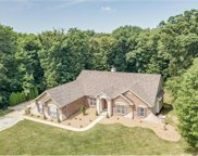 314 Walnut Forest, O Fallon image