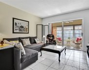 2881 Nw 47th Ter Unit #307, Lauderdale Lakes image