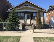 3816 Grand Boulevard, East Chicago image