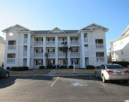 561 WHITE RIVER DR Unit 11-C, Myrtle Beach image