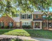 14244 Cobble Hill, Chesterfield image