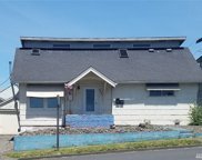 405 Cowlitz Wy, Kelso image
