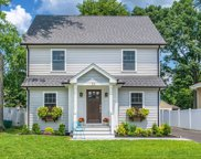 25 Lincoln Place, Waldwick image