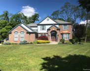 32574 OAKWOOD, Farmington Hills image