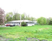 1261 State Route 32, Wallkill image