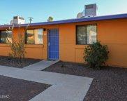 350 N Silverbell Unit #65, Tucson image