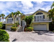 165 14th Ave S, Naples image