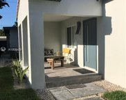 510 Sw 16th Ct, Fort Lauderdale image