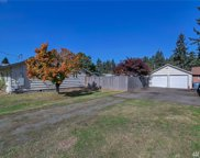 8917 Forest Ave SW, Lakewood image