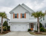 4836 Cantor Court, North Myrtle Beach image