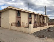 2877/2883 S Jamaica Blvd, Lake Havasu City image
