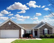 3131  Sterling Court, Indian Land image