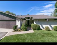 2420 S Wilshire Dr, Salt Lake City image