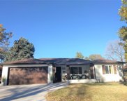 4145 Ammons Street, Wheat Ridge image