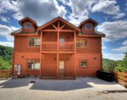 2516 Laurel Point Way, Sevierville image