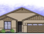 2914 S 121st Drive, Tolleson image